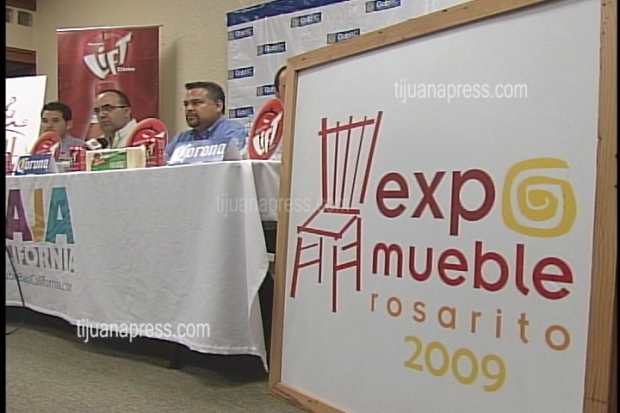 expo mueble foto