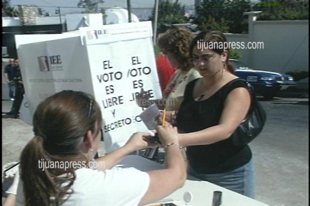 gob.fuera de proceso electoral foto