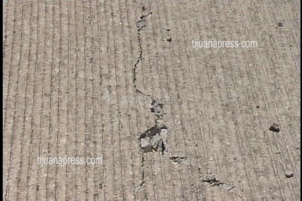 concreto hidraulico foto