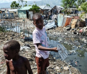 poverty-haiti