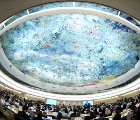 human-rights-council-feb-201