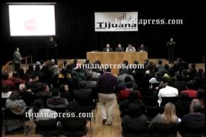 informe de tijuana propone