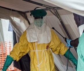 SierraLeone_Ebola