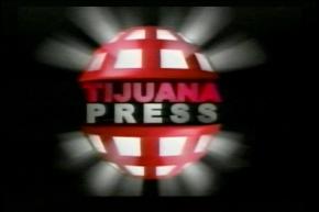 foto-logo-de-tjpress