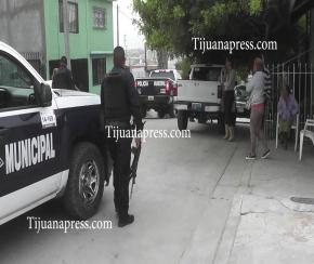 ejecutan a policia