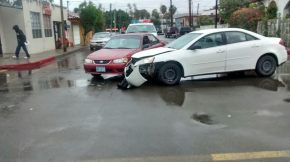 lluvia mayo 2015