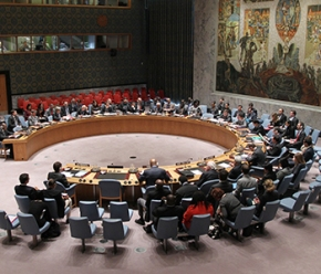 security_council_sala