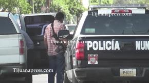 sospechosos que contraten seguridad privada(1)