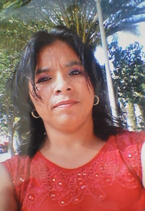 BERTHA RAMIREZ LUNA / PGJE.