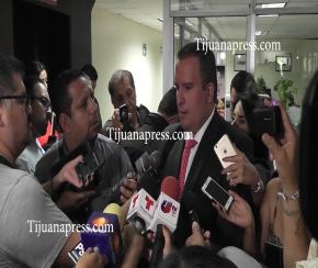 lares sc de seg publica en tijuana