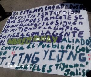 cartel tijuana nueva generacion 2