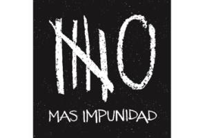 noimpunity_logo__366