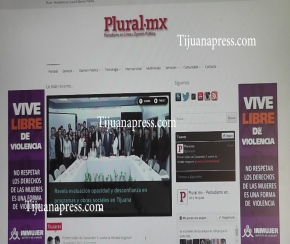 plural mx