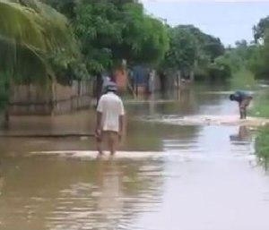 reduc_desastres_UNISDR