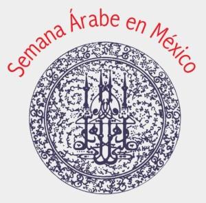 SemanaArabeMexico