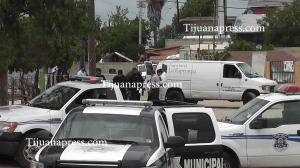 asesinato en col niños heroes