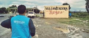 Oaxaca_derechos-humanos-big