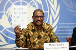 Sidibe.Informe-brechas