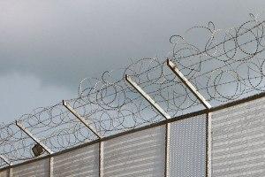 290931-prison