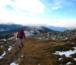 turismo-montana