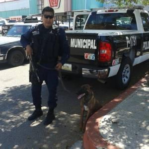 policia-miguel-angel-cabrera-espinoza