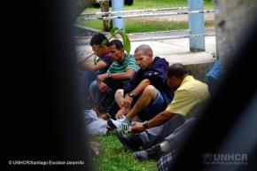 acnur-guatemala_frontera_con_honduras-big