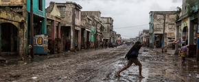 disaster-reduction-day-haiti-big