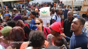 haitianos-y-africanos