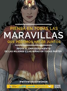 wonderwoman_spanish