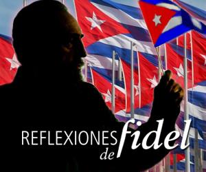 reflexionesfidel13