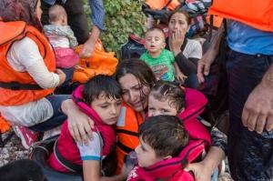refugee_unhcr_ivorprickett_625415