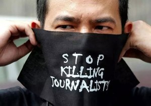 stopkillingjournalistbig