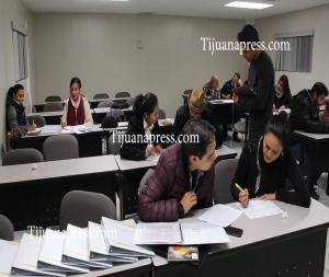 curso-gratis-de-ingles-para-periodistas