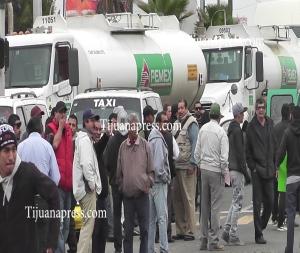 protesta-por-gasolinazo