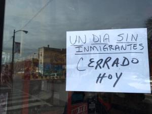 cerrado-por-dia-sin-inmigrantes