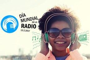 dia-mundial-radio-2017